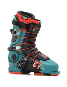 FULLTILT FULL TILT TOM WALLISCH PRO LTD SKI BOOT