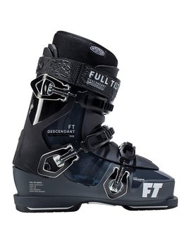 FULLTILT FULL TILT DESCENDANT 6 SKI BOOT