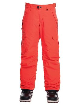 686 686 BOYS INFINITY CARGO INSULATED PANT