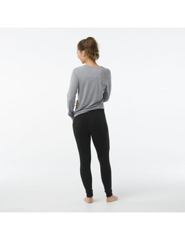 SMART WOOL SMARTWOOL MERINO 250 BASE LAYER BOTTOM