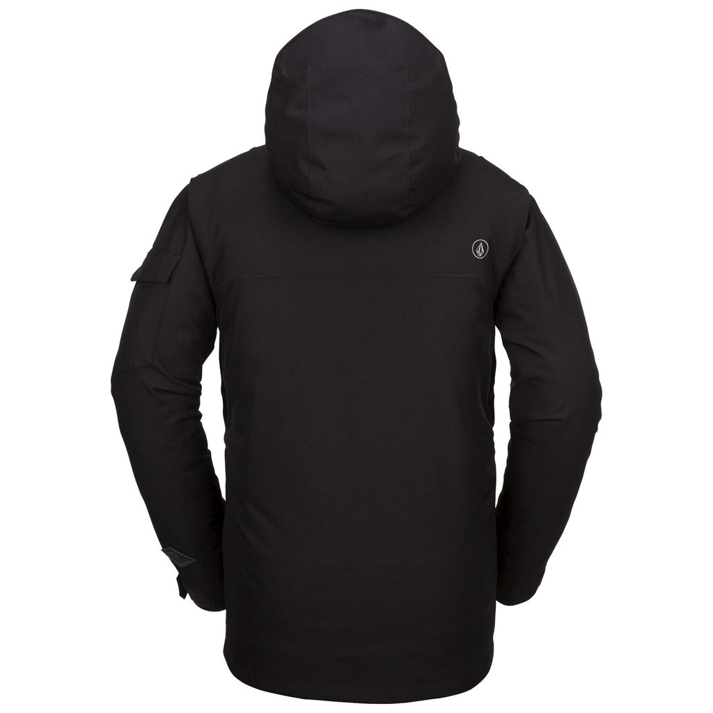 VOLCOM M'S VOLCOM INSULATED JACKET