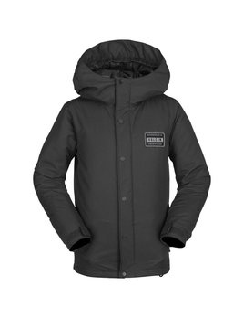 VOLCOM YOUTH VOLCOM RIPLEY INSULATED JACKET