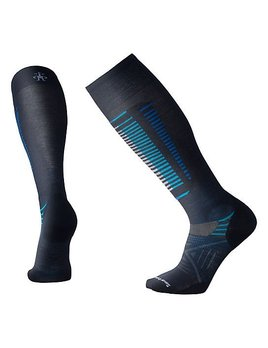 SMART WOOL SMART WOOL M'S PHD PRO FREE SKI SOCK