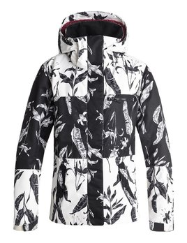 ROXY ROXY W'S JETTY BLOCK JACKET