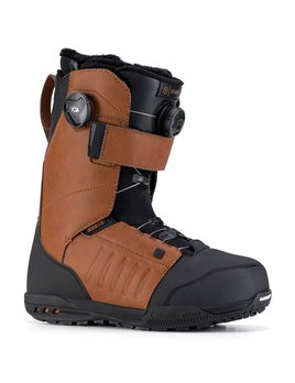 RIDE RIDE M'S DEADBOLT BOOT