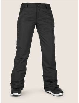 VOLCOM W'S FROCHICKIE INSULATED PANT
