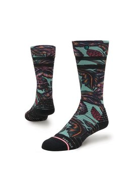 STANCE SNOW GRIL'S STANCE ALL-MOUNTAIN SOCKS