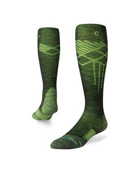 STANCE SNOW M'S STANCE BACKCOUNTRY SOCK
