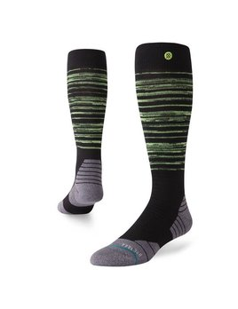 STANCE SNOW M'S STANCE ALL-MOUNTAIN SOCK
