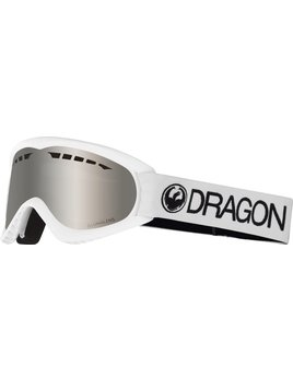 DRAGON DRAGON DX GOGGLE