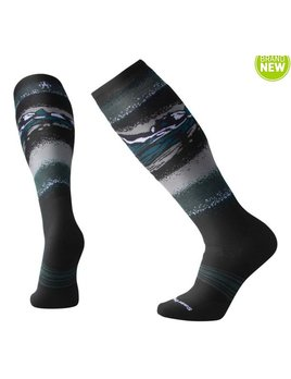 SMART WOOL SMART WOOL PHD SLOPESTYLE MEDIUM SOCK