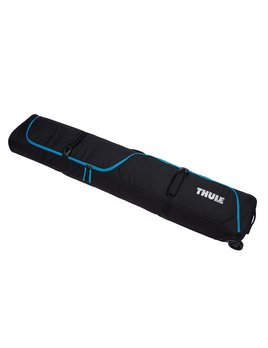 THULE THULE ROUNDTRIP SNOWBOARD ROLLER