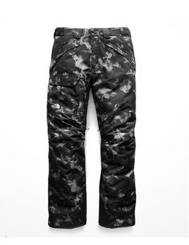 TNF TNF M'S FREEDOM INSULATED PANT