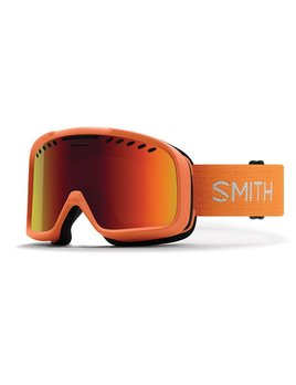 SMITH SMITH PROJECT AIR GOGGLE