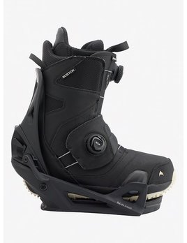BURTON 19 BURTON PHOTON STEP ON BUNDLE