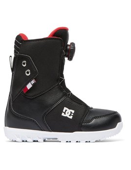 DC DC YOUTH SCOUT BOA BOOT