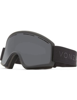 VONZIPPER VON ZIPPER CLEAVER GOGGLE