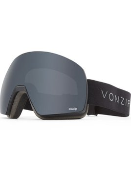 VONZIPPER VON ZIPPER SATELLITE GOGGLE