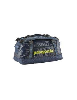 PATAGONIA PATAGONIA BLACK HOLE DUFFEL 45L
