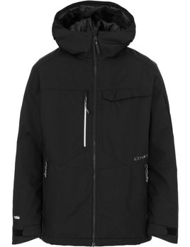 O'NEILL ONEILL M'S PM EXILE JACKET