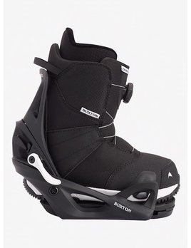 BURTON 19 BURTON ZIPLINE STEP ON BUNDLE