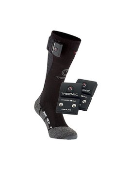 THERMIC THERMIC HEAT MULTI POWERSOCK S-PACK 700