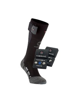 THERMIC THERMIC HEAT MULTI POWERSOCK S-PACK 700 BLUETOOTH