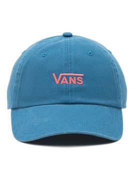 VANS VANS W'S COURT SIDE HAT