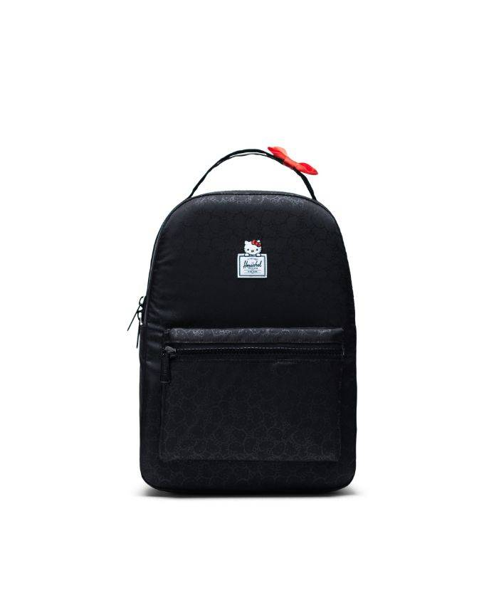 HERSCHEL HERSCHEL NOVA BACKPACK MINI
