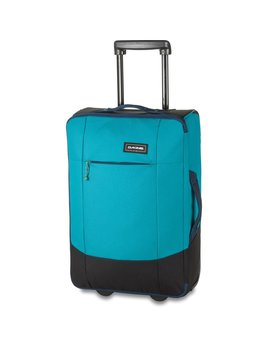 DAKINE DAKINE CARRY ON EQ ROLLER 40L