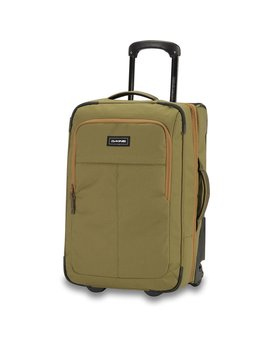 DAKINE DAKINE CARRY ON ROLLER 42L