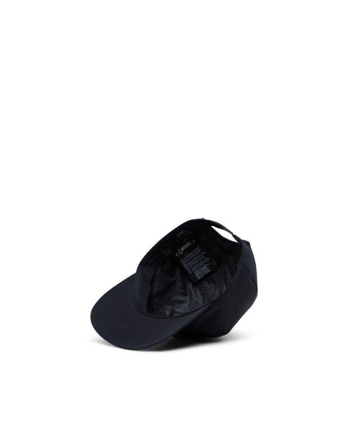 HERSCHEL HERSCHEL BRIGHTON GORE-TEX CAP