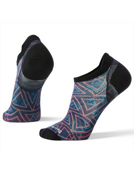 SMART WOOL SMARTWOOL PHD RUN ULTRALIGHT MICRO SOCK