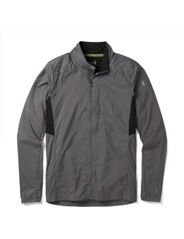 SMART WOOL SMARTWOOL MERINO SPORT JACKET