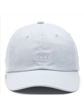 VANS VANS M'S CURVED BILL JOCKEY HAT
