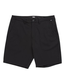 VANS VANS AUTHENTIC DECKSIDER SHORT