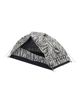 BURTON BURTON X BIG AGNES BLACKTAIL 2 TENT