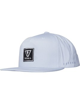 VISSLA VISSLA WINDOWS HAT