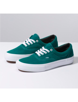 VANS Vans Men's Era Pro Shoe