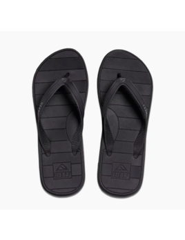 REEF REEF M'S SWITCHFOOT LX SANDAL