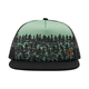 HIPPY TREE HIPPY TREE THICKET HAT