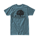 HIPPY TREE HIPPY TREE M'S OAK TEE