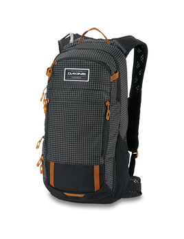DAKINE Dakine Syncline 16L Bike Hydration Backpack