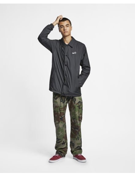 NIKE NIKE SB M'S SHIELD JACKET