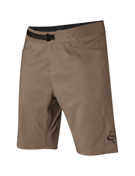 FOX FOX RANGER SHORT