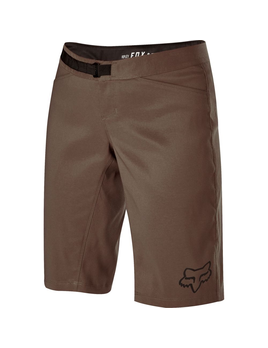 FOX FOX W'S RANGER SHORT