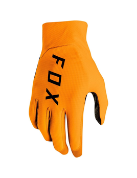 FOX FOX FLEXAIR GLOVE