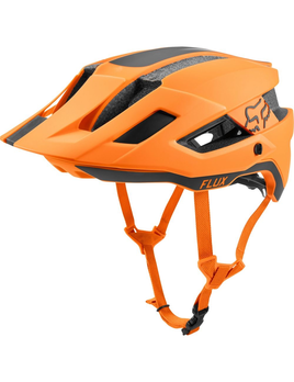 FOX FOX FLUX HELMET RUSH