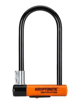 OGC KRYPTONITE EVOLUTION STANDARD LOCK