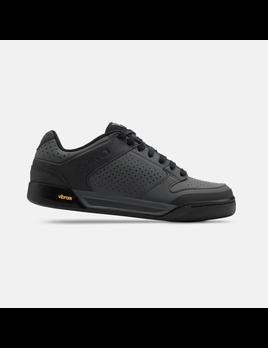 OGC Giro Riddance Shoe